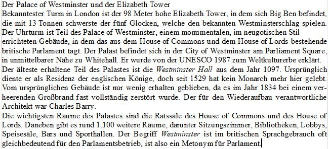 PalaceofWestminster